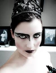 Black Swan Costume Halloween 43 Holoween Costumes Images Costumes