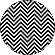 Black Chevron Area Rug Uncategorized Black And White Chevron Rug Inside Chevron