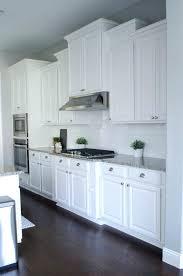 kitchen cabinets molding ideas cabinet trim ideas kitchen crown molding ideas medium size of