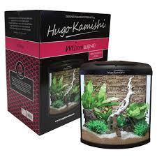 designer aquarium 3 tips to caring for your fish tank my decorative