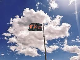 Phi Kappa Psi Flag Phi Kappa Psi Wvu On Twitter