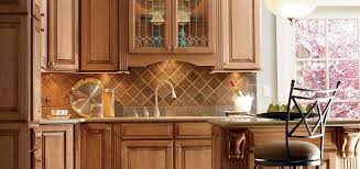 kitchen natural maple kitchen cabinet black iron shade pendant