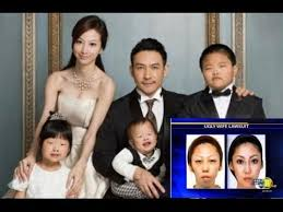 chinese man sues wife for ugly es wife not who he married thanks to plastic surgery you