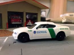 dodge charger us u s border patrol dodge charger pursuit vehicle