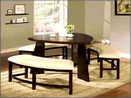 furniture cool glass triangle dining table room furniture carter