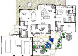 Home Design Story by House Plan Download Passive Home Design Homecrack Com Bright Solar