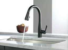 kitchen faucet accessories delta faucet knobs delta kitchen faucet handle removal moekafer