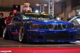 lexus ls430 vip japan best 10 vip japan ideas on pinterest top fantastic baby japan