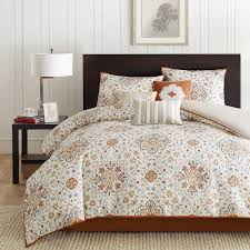 Duvet Vs Duvet Cover Duvet Vs Coverlet Duvet Vs Comforter Bedspreads And Comforters