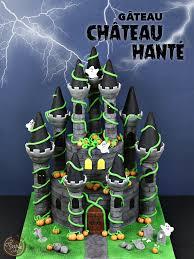 Halloween Cake Pops Pinterest by