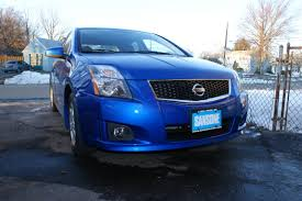 nissan sentra blue 2010 vitito629 2010 nissan sentra u0027s photo gallery at cardomain