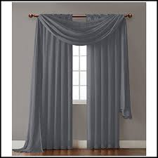 Curtain Valance Rod Awesome Curtain Rods For Valances 65 For Curtain Styles With