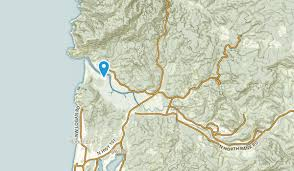 otis oregon photos reviews for hiking biking trail running