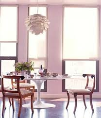 15 purple dining room ideas home design lover purple dining room