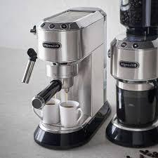 How to Get Capresso Coffee bo