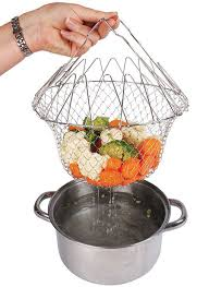 Cooking Gadgets Encouragement View And Gallery Avocado Cuber Kitchen Gadgets Save
