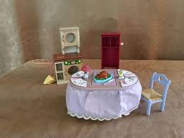 loving family kitchen furniture 19 best fisher price loving family images on doll