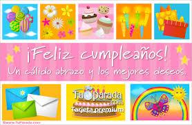 imagenes de feliz cumpleaños amor animadas rosa de cumpleaños gidiye redformapolitica co