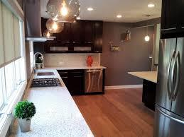 Martha Stewart Living Kitchen Cabinets Granite Countertop Martha Stewart Living Kitchen Cabinets Best