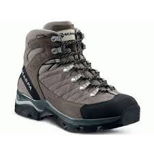 scarpa kailash tex womens waterproof hiking boots