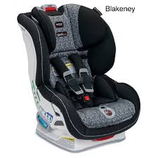 car seat singapore britax car seats singapore few years