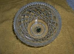 Large Waterford Crystal Vase Waterford Crystal Bowls U2013 Www Affirmingbeliefs Com