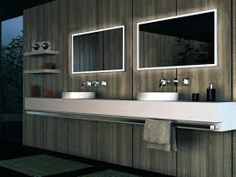 contemporary bathroom light fixtures modern bathroom lighting fixtures ultra modern bathroom lighting