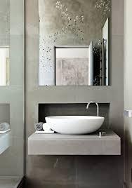 small contemporary bathroom ideas bathroom designer cabinet remodeling bathroom pictures tub