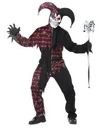 Scary Guy Halloween Costumes 113 Evil Pins Images Spirit Halloween