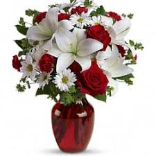 flower delivery colorado springs noni s flowers gifts 39 photos florists 1837 s academy blvd