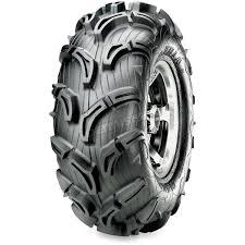 maxxis rear zilla 22x10 9 tire tm00433100 atv u0026 utv dennis