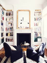 Village Home Design Home Design West Village Townhouse Library Original West