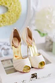 wedding shoes adelaide 163 best wedding shoes images on bridal shoes