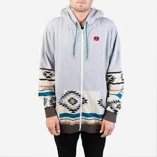 winter camp hoodie neff