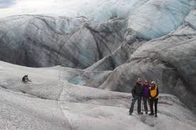 Alaska travel planners images Your travel planner travel like a local ak jpg