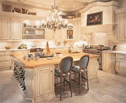 Ceiling Fan Chandelier Combo Ceiling Fans For Kitchens With Light Chandelier Ceiling Fan Light