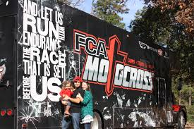 motocross gear houston fca motocross houston fca