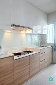 Modern Minimalist Kitchen Interior Design 100 Minimal Kitchen Design 16 Minimalist And Organized