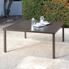 Patio Dining Set Cover by Outdoor Dining Table Cover 47 With Outdoor Dining Table Cover