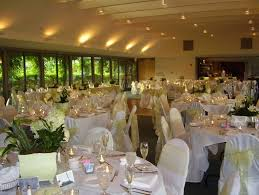 Wedding Reception Venues St Louis Forest Park Golf Course Venue Saint Louis Mo Weddingwire