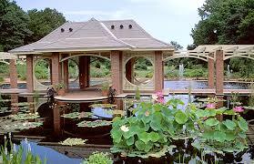 Season Botanic Gardens Top Botanical Gardens In The Us Worth Traveling For The Flipkey