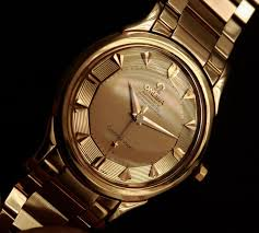omega link bracelet images Best 225 omega images clocks luxury watches and jpg