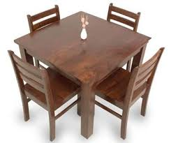 rent dining table set in bangalore online