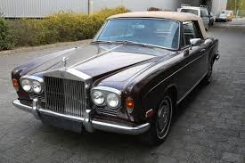 roll royce maroon 1973 rolls royce corniche u2013 hooper international coachbuilder