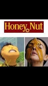 Honey Meme - honey nut meme by sommersepticey memedroid