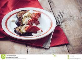 id cuisine simple rustic simple food roasted vegetables stock photo image of food