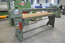 30 items for woodworking machinery auction the auctioneer the