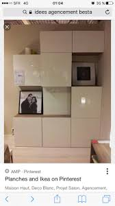 Store Bambou Ikea by 32 Best Dressing Images On Pinterest Cabinets Dressing Rooms