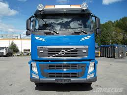 volvo trucks for sale used volvo fh540 6x4 dump trucks year 2012 price 72 501 for