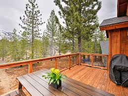 Homeaway Lake Tahoe by New 4 Br South Lake Tahoe House W Forest Homeaway Christmas